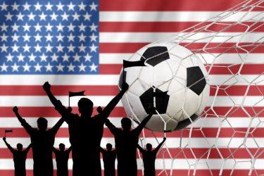 サッカー留学アメリカ