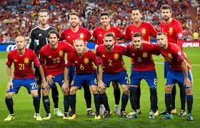 サッカー留学スペイン