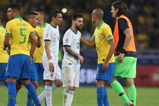 アルゼンチンサッカー留学1