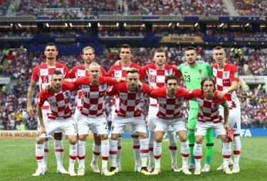 クロアチアサッカー留学1