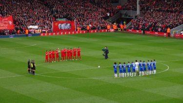 サッカー留学イギリス