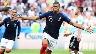 サッカー留学フランス